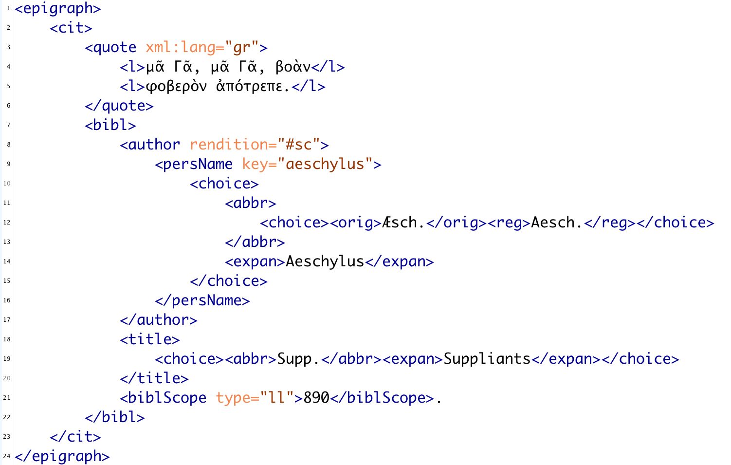 Png Code Example Code Example